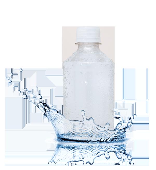 Custom-Designed Quality Water Bottles